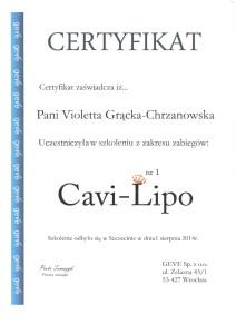 11-2014_CAVI_LIPO-1
