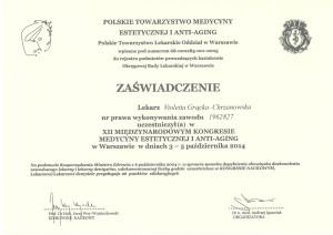 13-2014_3-5_PAZDZIERNIKA_ZASWIADCZENIE_WYKONYWANIA_ZAWODU-1