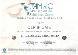 2-2016_AMWC_marze