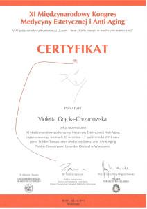 20-2011_kongres_miedzyna-1