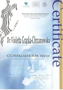21-2011_cosmoderm-1