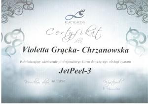 22-2010_jet_peel-1