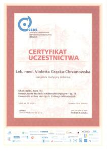 25-2009_elektrochirurgia-1