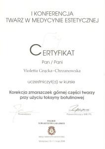 27-2008_zmarszczki-1
