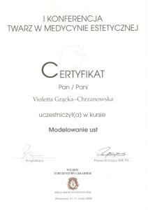 28-2008_modelowanie_ust-1-1