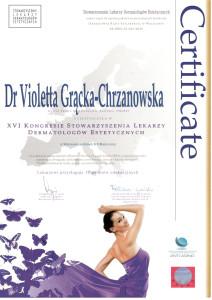 4-2015_certyfikat_kongres_stowarzyszenia-4-1
