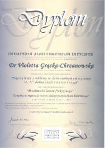 40-2007_stowarzyszenie_dermatolog+-w-1