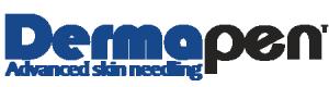 dermapen_logo